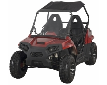 GM Ranger RZR 170 (long)