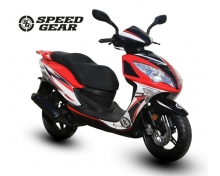 Speed Gear Matrix 150