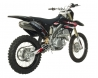 GEON DAKAR 450X (Cross)
