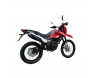 SHINERAY XY 200GY-6C ENDURO / CROSS