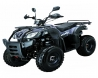 Speed Gear Outlander 150