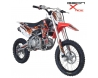 GEON X-RIDE 150 PRO Cross