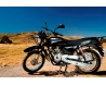 Bajaj Boxer 150 Cross