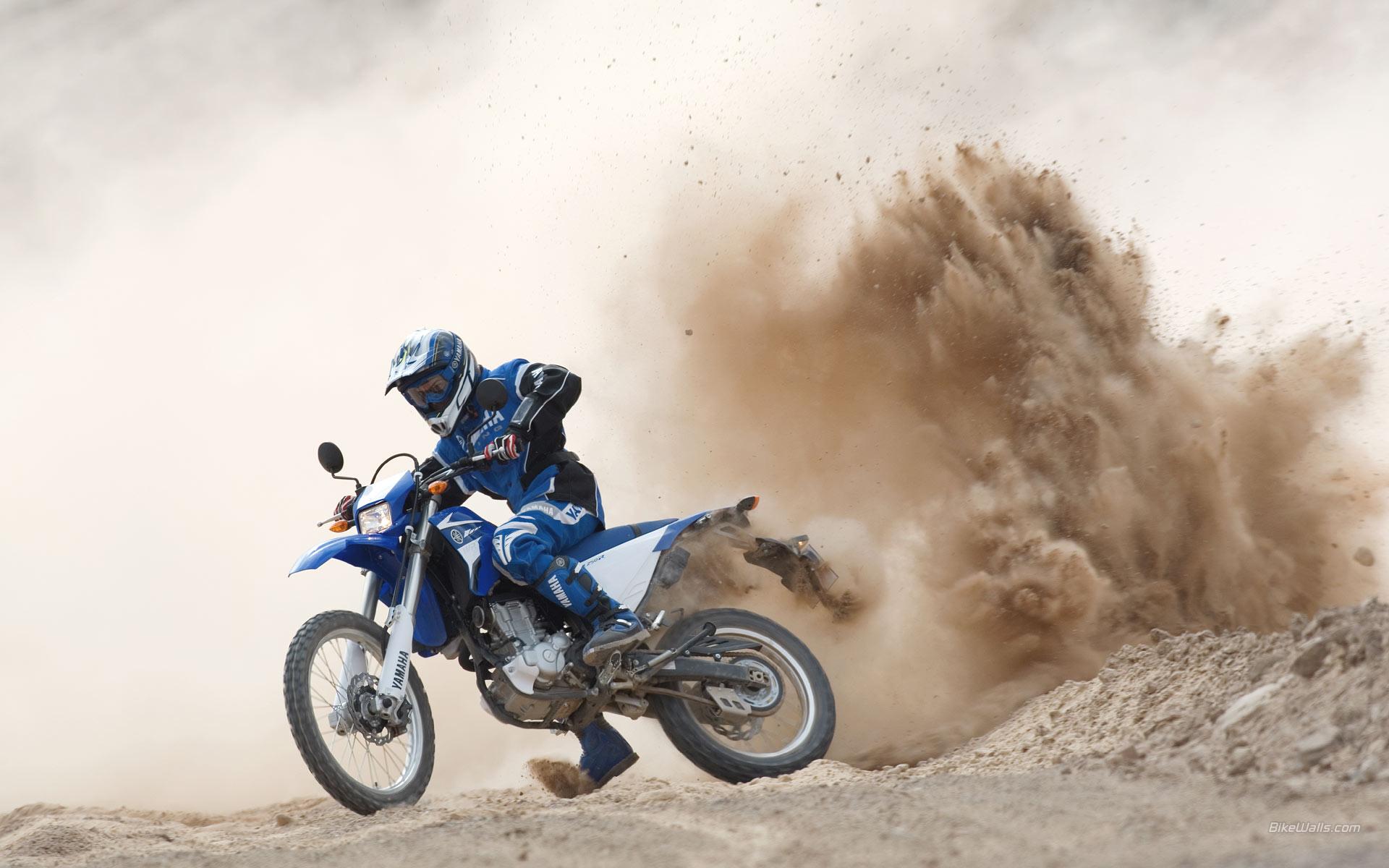 Мотоцикли купить