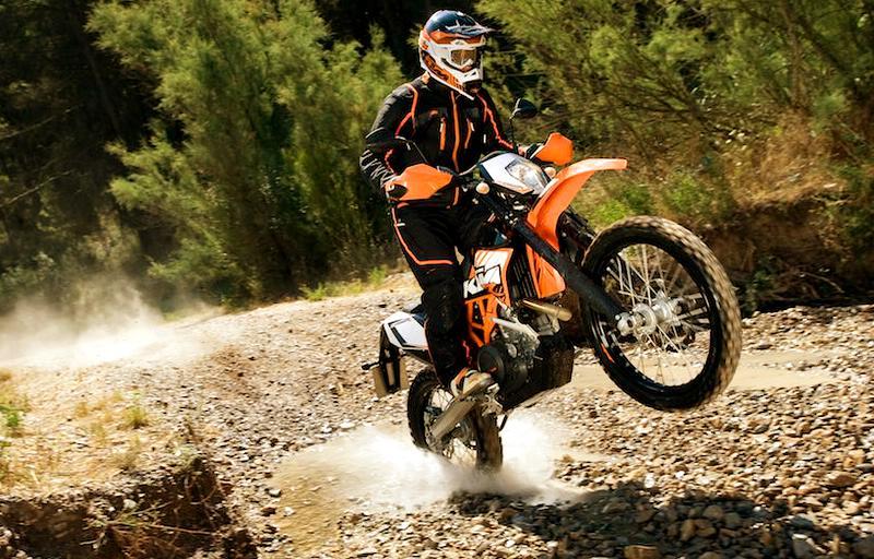 Мотоциклы купить Киев