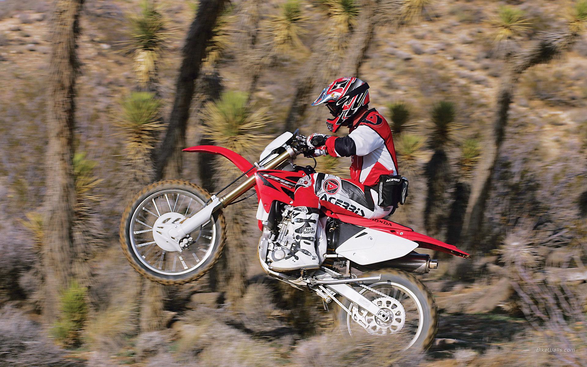 Купить мотоцикол